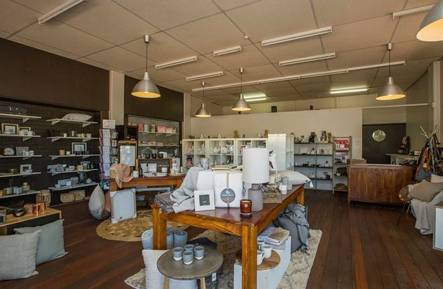 Homeware & Hardware business for sale in Collie - Image 2
