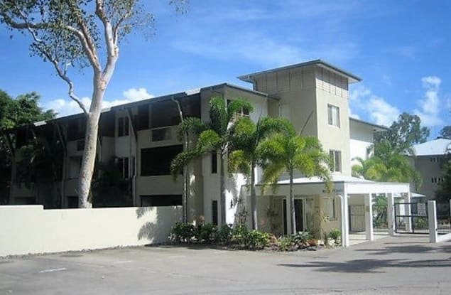 Management Rights business for sale in Clifton Beach - Image 1