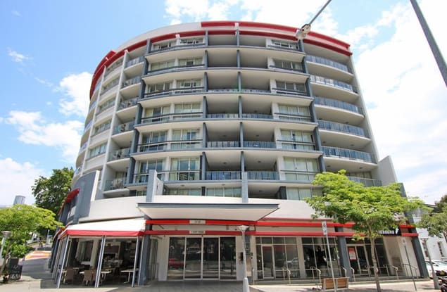 Management Rights business for sale in Fortitude Valley - Image 1