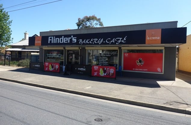 Bakery business for sale in Flinders Park - Image 2