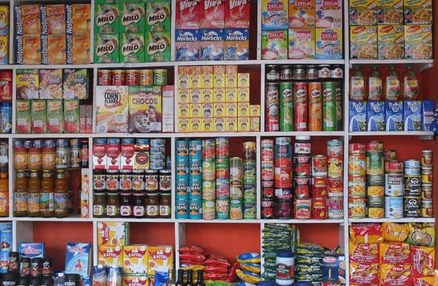 Fruit, Veg & Fresh Produce business for sale in Lynbrook - Image 2
