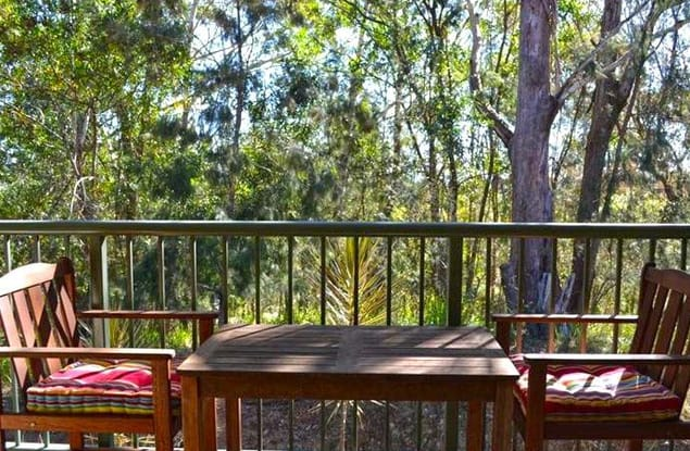 Management Rights business for sale in Elanora - Image 3