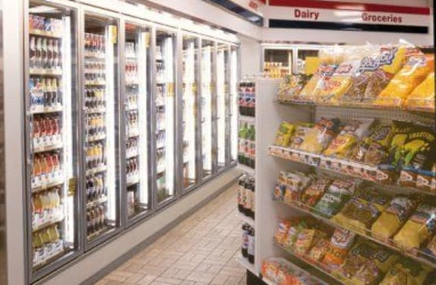 Grocery & Alcohol business for sale in St Albans - Image 1