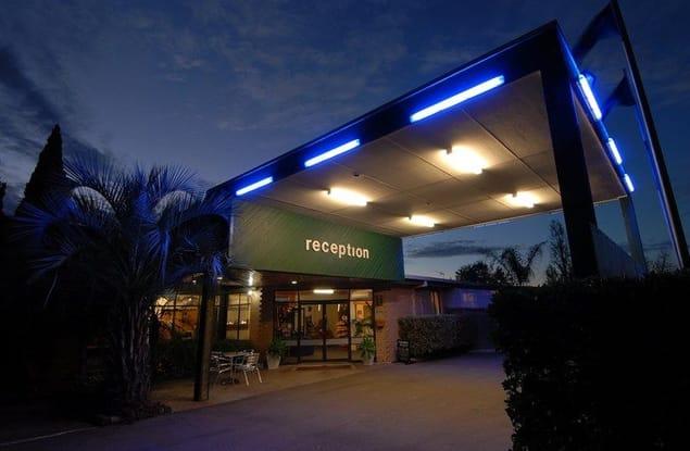 Motel business for sale in Tanunda - Image 2
