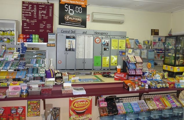 Convenience Store business for sale in Port Broughton - Image 2