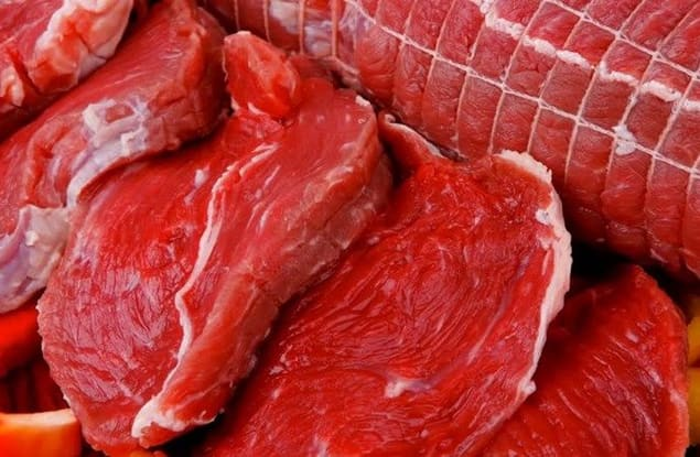 Butcher business for sale in Toowong - Image 3