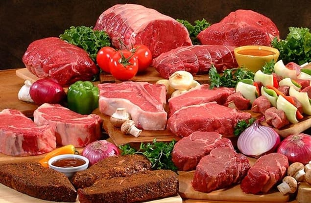 Butcher business for sale in Toowong - Image 1