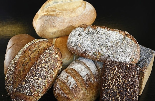 Bakery business for sale in Adelaide - Image 1