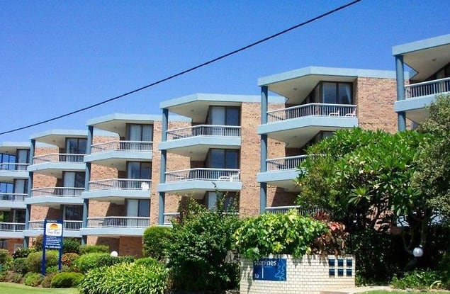 Management Rights business for sale in Caloundra - Image 2