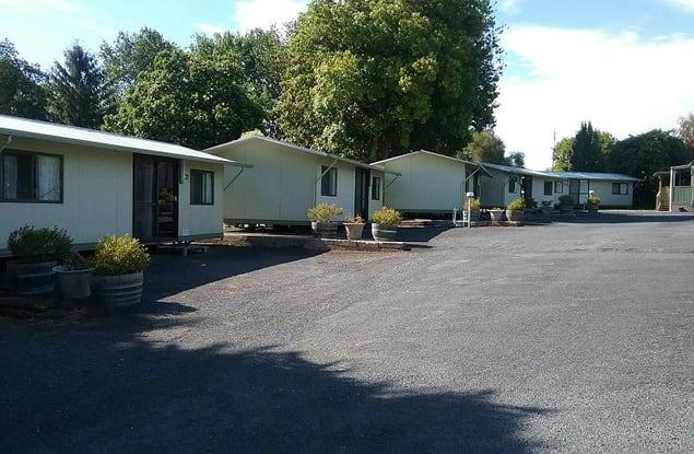 Caravan Park business for sale in Mount Gambier - Image 3
