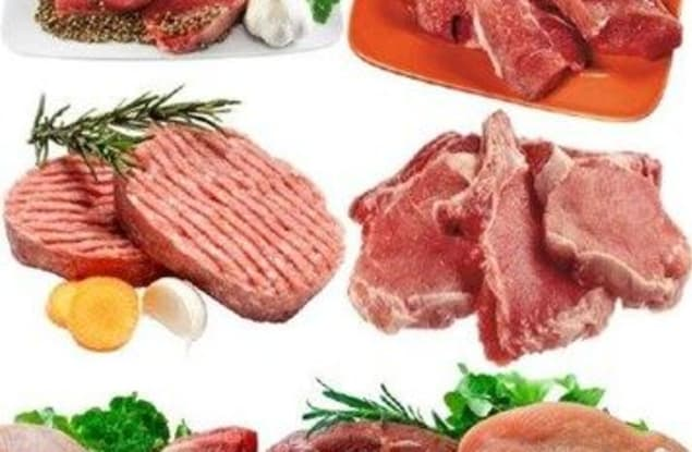Butcher business for sale in Toowong - Image 2