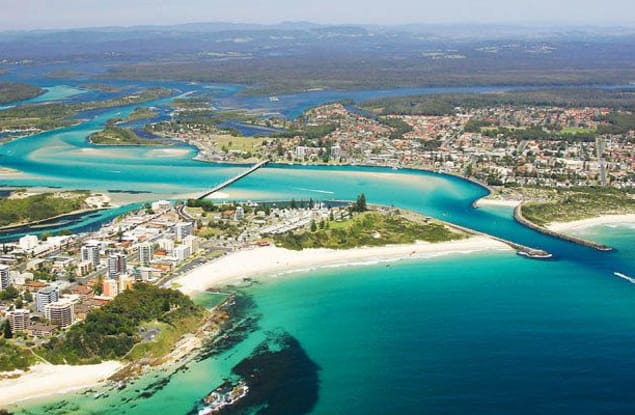 Management Rights business for sale in Forster - Image 2