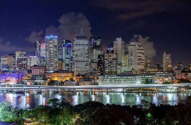Management Rights business for sale in Brisbane City - Image 2