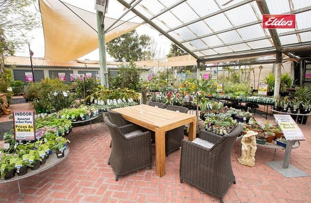 Nursery business for sale in Naracoorte - Image 2