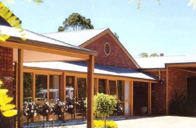 Aged Care business for sale in Adelaide - Image 3