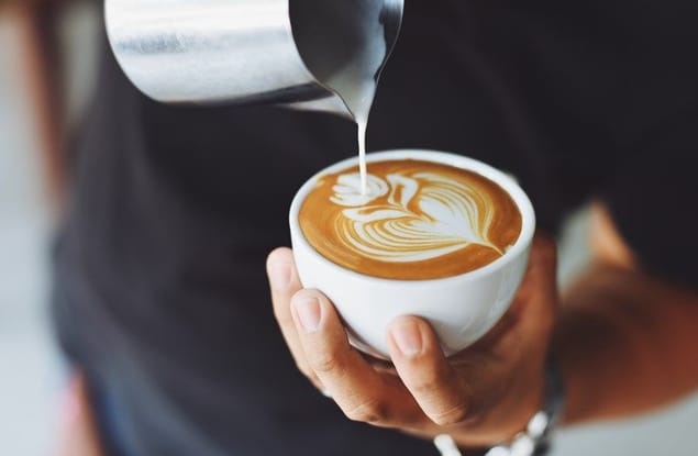 Cafe & Coffee Shop business for sale in Stanwell Park - Image 1