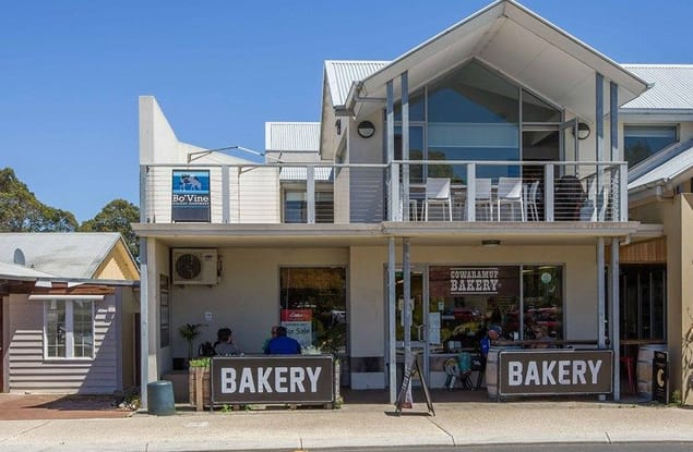 Bakery business for sale in Cowaramup - Image 2