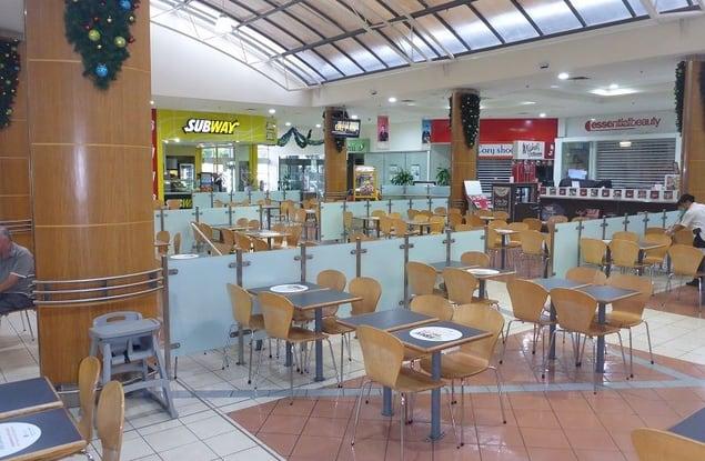 Takeaway Food business for sale in Ingle Farm - Image 2