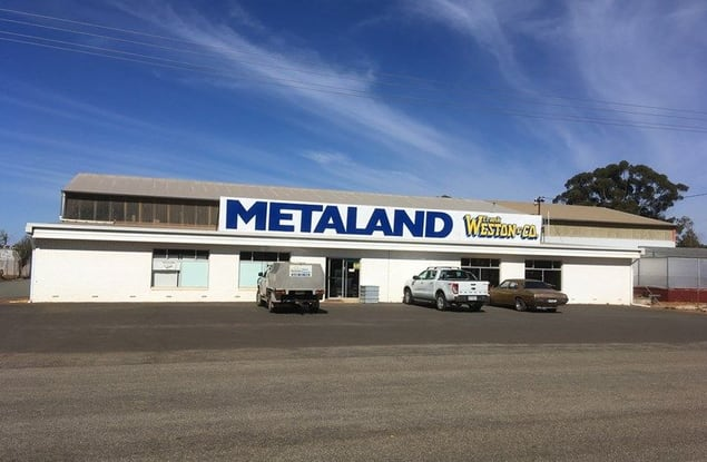 Manufacturing / Engineering business for sale in Narrogin - Image 2