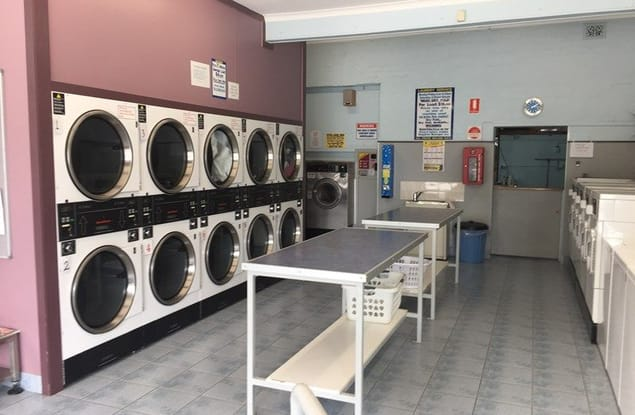 Cleaning Services business for sale in Mooroopna - Image 2