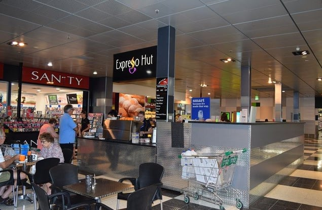 Cafe & Coffee Shop business for sale in Lavington - Image 3