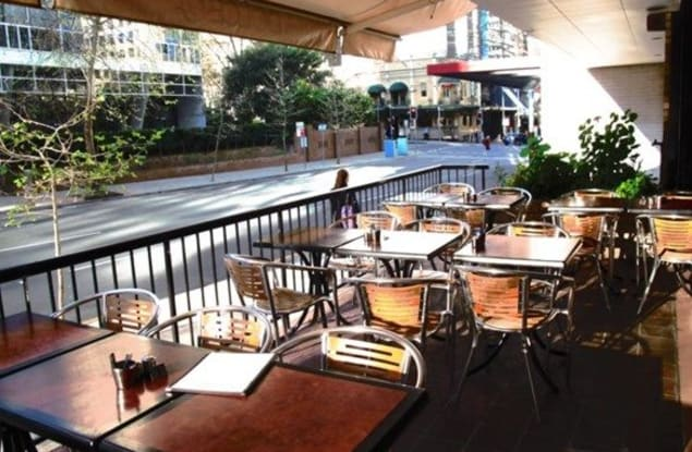 Cafe & Coffee Shop business for sale in North Sydney - Image 3