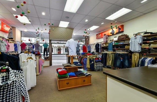 Retail business for sale in Mount Gambier - Image 3