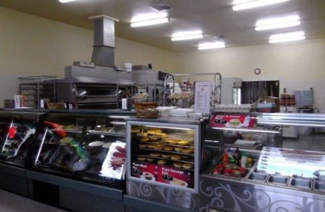 Food, Beverage & Hospitality business for sale in Oberon - Image 2