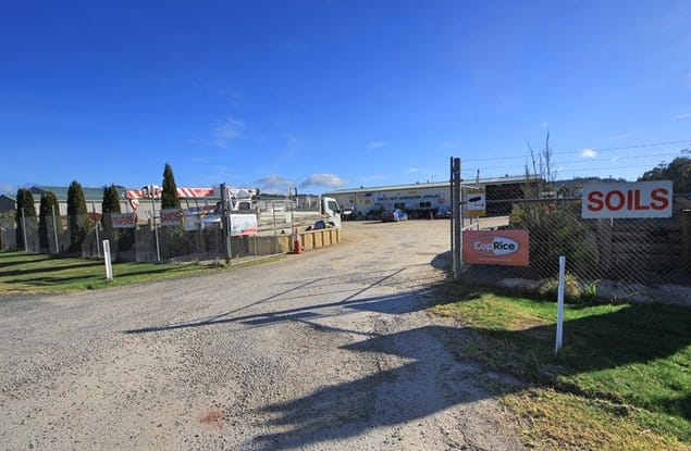 Rural & Farming business for sale in St Helens - Image 3