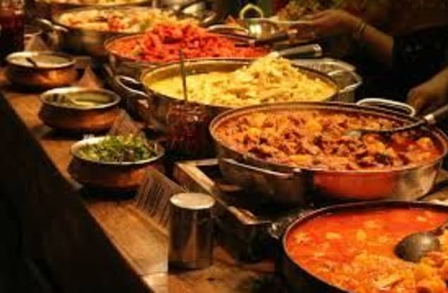 Food, Beverage & Hospitality business for sale in Carnegie - Image 1
