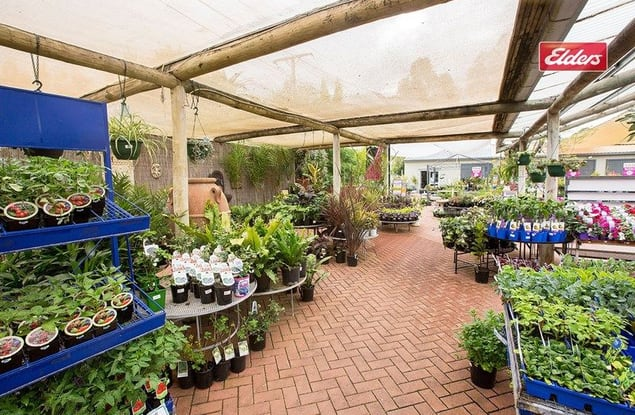 Nursery business for sale in Naracoorte - Image 3