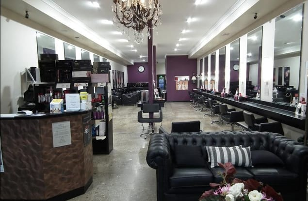 Beauty, Health & Fitness business for sale in Lavington - Image 1