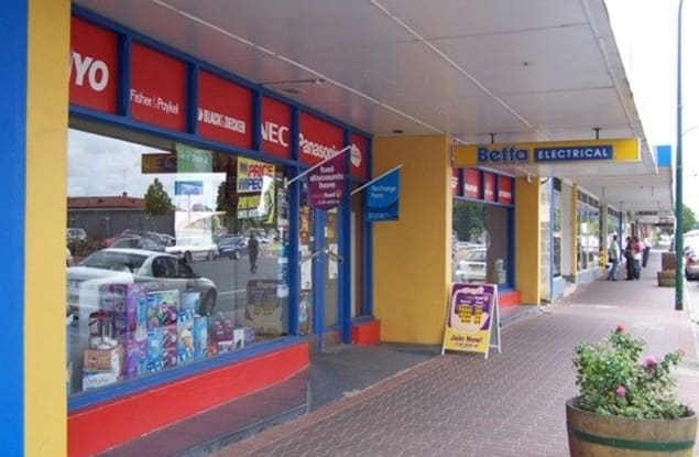 Entertainment & Technology business for sale in Naracoorte - Image 1