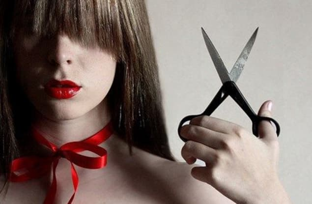 Hairdresser business for sale in Bunbury - Image 1