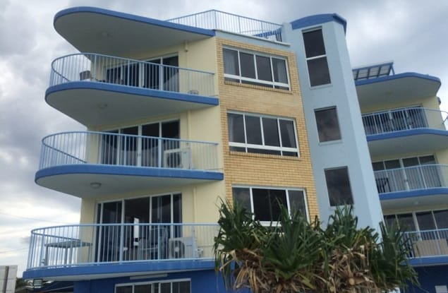 Management Rights business for sale in Caloundra - Image 3