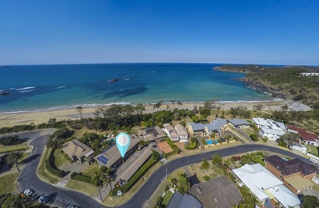 Management Rights business for sale in Korora - Image 3