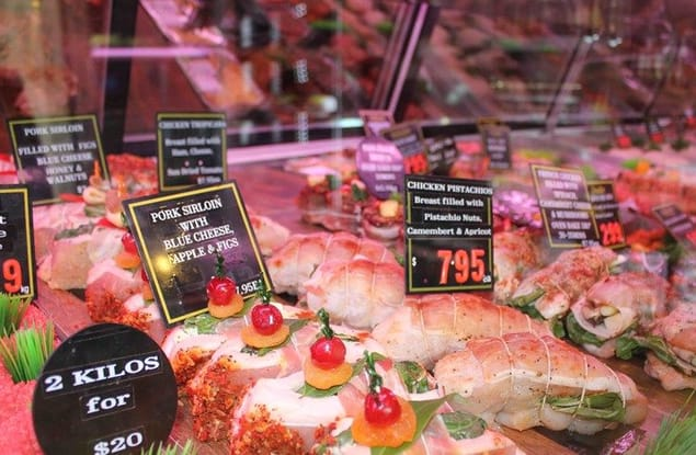 Butcher business for sale in Robina - Image 3