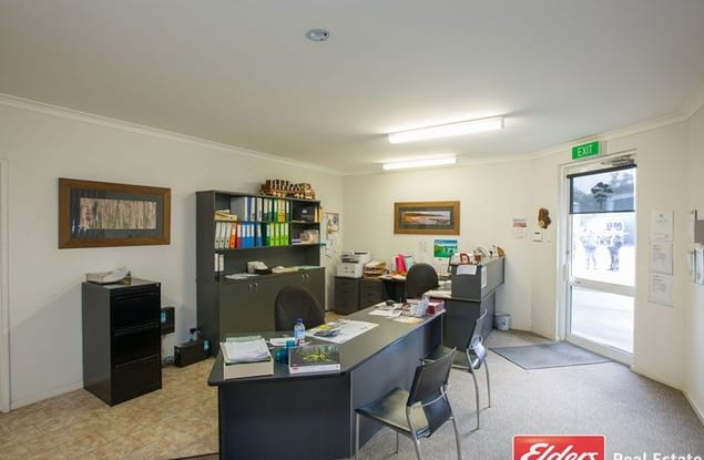 Furniture / Timber business for sale in Busselton - Image 2