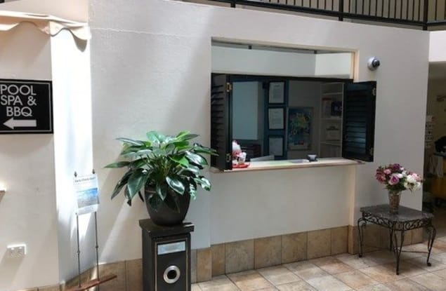 Management Rights business for sale in Biggera Waters - Image 2