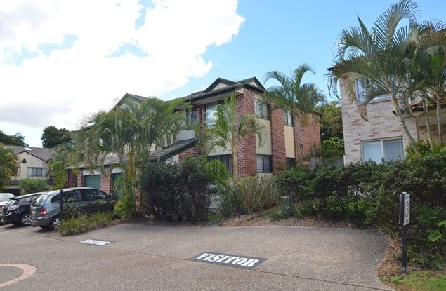 Management Rights business for sale in Mudgeeraba - Image 2