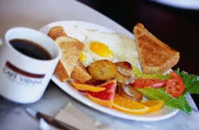 Food, Beverage & Hospitality business for sale in Bentleigh - Image 3