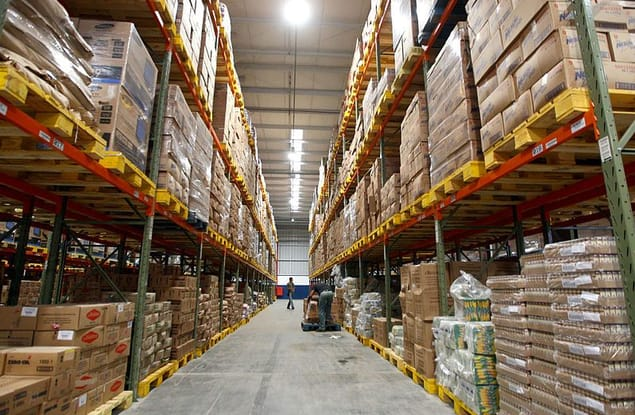 Import business for sale in Sydney - Image 2