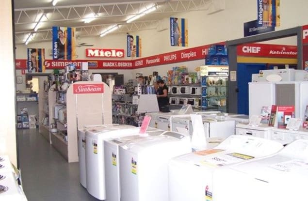 Entertainment & Technology business for sale in Naracoorte - Image 2