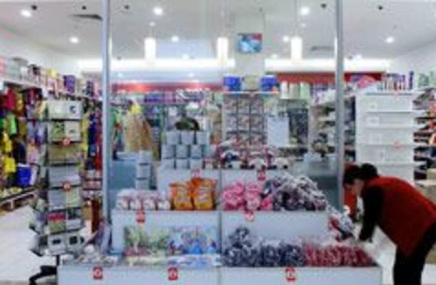 Grocery & Alcohol business for sale in Springvale - Image 1