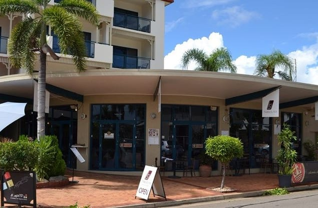 Restaurant business for sale in South Townsville - Image 2