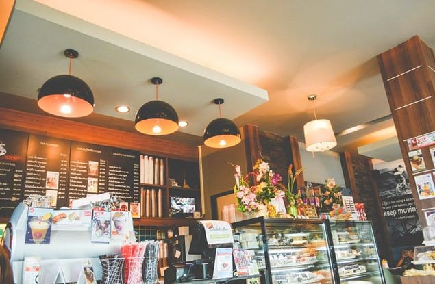Cafe & Coffee Shop business for sale in Avalon Beach - Image 2