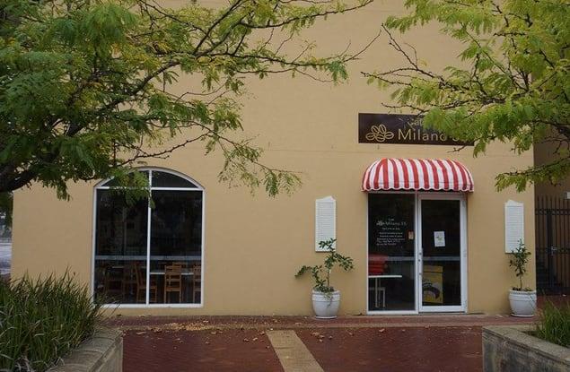 Cafe & Coffee Shop business for sale in Ellenbrook - Image 2
