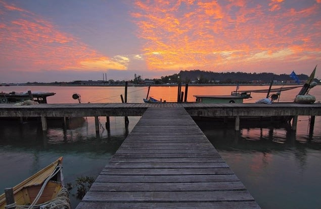 Water business for sale in Williamtown - Image 3