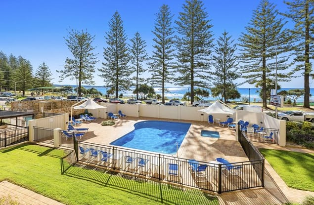 Management Rights business for sale in Rainbow Bay - Image 3