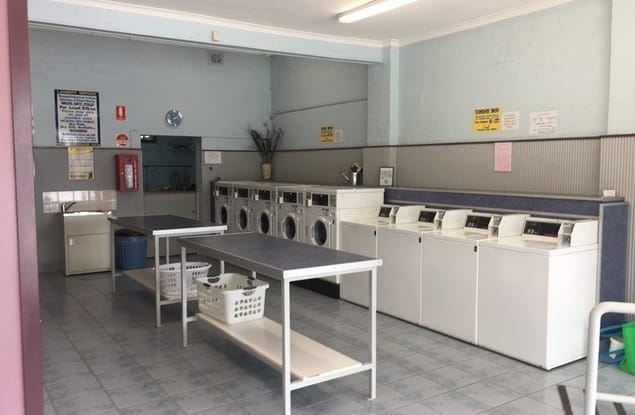 Cleaning Services business for sale in Mooroopna - Image 3